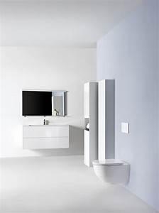 Wand Wc Flachspüler : wand wc flachsp ler mit sp lrand wand wc wc produkte laufen ~ Orissabook.com Haus und Dekorationen