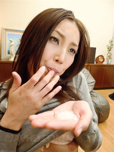 Watch Porn Pictures From Video Nozomi Mashiro Asian Sucks
