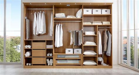 Kleiderschrank Selber Bauen
