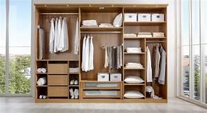 Wie Baue Ich Einen Begehbaren Kleiderschrank : kleiderschrank selber bauen so geht es richtig tipps tricks ~ Sanjose-hotels-ca.com Haus und Dekorationen