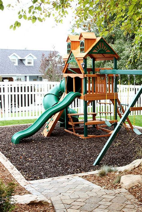 Backyard Playground Ideas - best 25 playground ideas ideas on diy