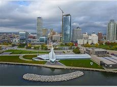 Three Milwaukee real estate firms merging BizTimes Media