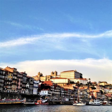 Rabelo Boat Cruise Porto by The Best Porto River Cruise On The Douro River In Portugal