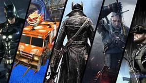 Meilleure Citadine Occasion : top 10 les meilleurs jeux ps4 de l 39 ann e 2015 jvfrance ~ Gottalentnigeria.com Avis de Voitures