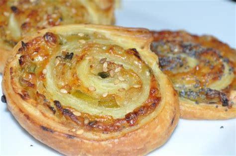 feuillet 233 s aux courgettes et fromage les recettes de la cuisine de asmaa