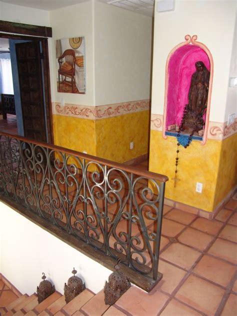 southwest mexican tile tucson 233 best mexican decor images on