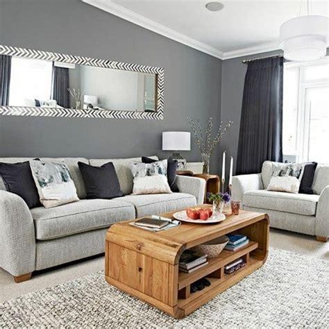 canape desing couleur salon gris meilleures images d 39 inspiration pour