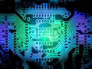48   Circuits Wallpaper On Wallpapersafari