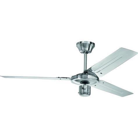 ventilateur de plafond aeg d vl 5666 le petit patron