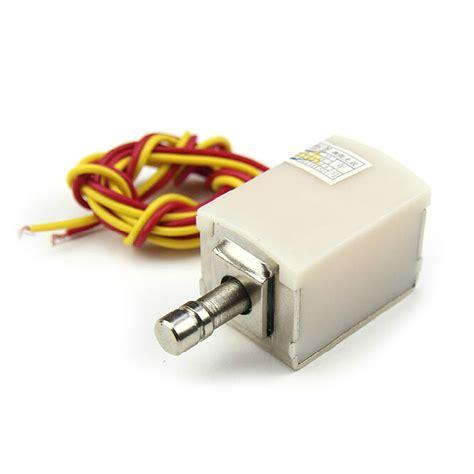 bureau de controle electrique serrure à pêne dormant types promotion achetez des serrure