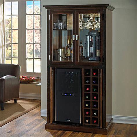 wine cabinet furniture wine furniture wine rack wine bar wine cabinet