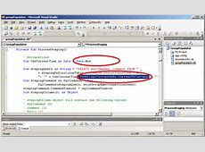 MS SQL CONVERT DATE TO STRING