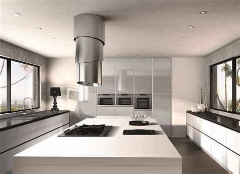 designer extractor fan kitchen 12 cool products we saw at the 2016 ad design show 6626