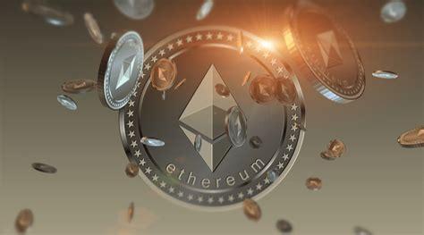 Ethereum mining rewards set to drop by 80% | Finder