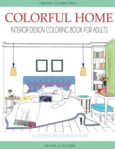 home interior design book pdf pdf colorful home interior design coloring book