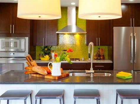 diy kitchen cabinet decorating ideas diy kitchen design ideas kitchen cabinets islands
