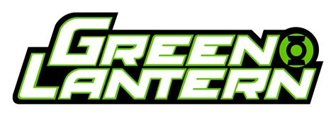 green lantern name episode 31 green lantern 101 the geeks menagerie podcast