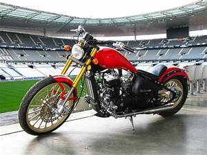 Leonart Bobber 125 : 2012 leonart bobber 125 moto zombdrive com ~ Medecine-chirurgie-esthetiques.com Avis de Voitures