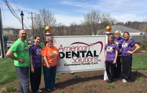 sinking spring family dental pottstown pa american dental solutions