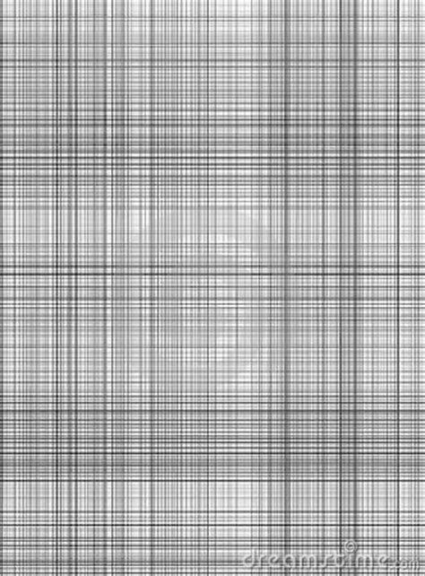 grey gingham pattern stock images image