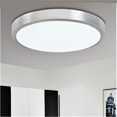 led light design led kitchen ceiling lights installation