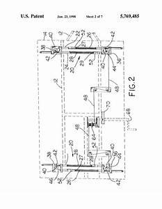 Patent Us5769485