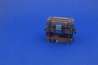 Fortnite Lego Chest Open Loot Gifs Chests