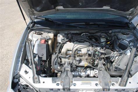 how cars engines work 2003 pontiac grand prix head up display 2003 pontiac grand prix pictures cargurus