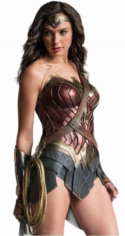 Gal Gadot Wonder Woman Toys Transparent Cartoon