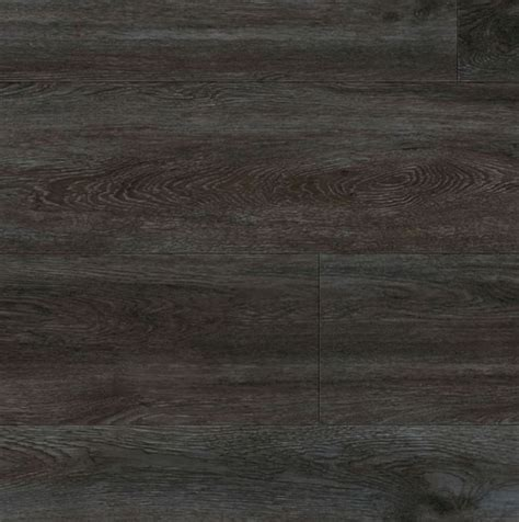 xl vinyl plank flooring us floors coretec plus xl metropolis oak luxury vinyl long plank 9 quot x 72 quot 50lvp605