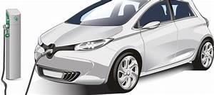 Location Vehicule Electrique : le silence de la voiture lectrique location v hicule ~ Medecine-chirurgie-esthetiques.com Avis de Voitures
