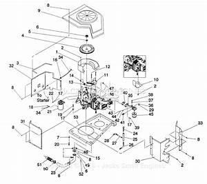 M20 Engine Diagram