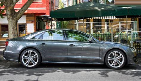 2019 Audi S8 Hp Exhaust Lease Spirotourscom