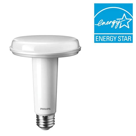philips slimstyle 65w equivalent daylight 5000k br30