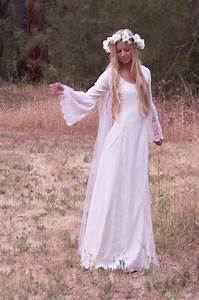 hippie wedding dresses oasis amor fashion With hippie chic wedding dresses