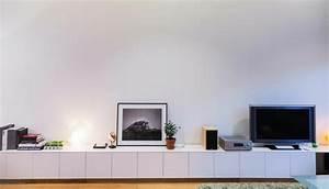 Ikea Meuble De Tv : ikea meubles tv id es de meubles fabriquer soi m me ~ Melissatoandfro.com Idées de Décoration