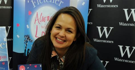 Meet Giovanna Fletcher in Guildford as she signs copies of ...