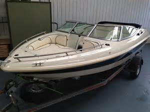 Small Speed Boats For Sale Uk Pictures