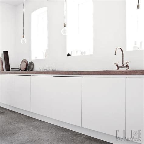 simple kitchen island ideas kitchen design inspiration decoration ideas