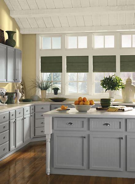 kitchen design pictures cabinets af 700 amulet af 365 in thought af 30 png 7958