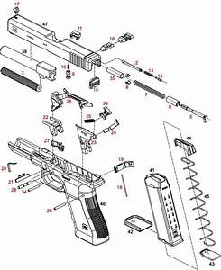 116 Best Images About Guns  General Information On