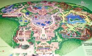 Magic Kingdom Light Show by The Problem At Disney Disney At Work