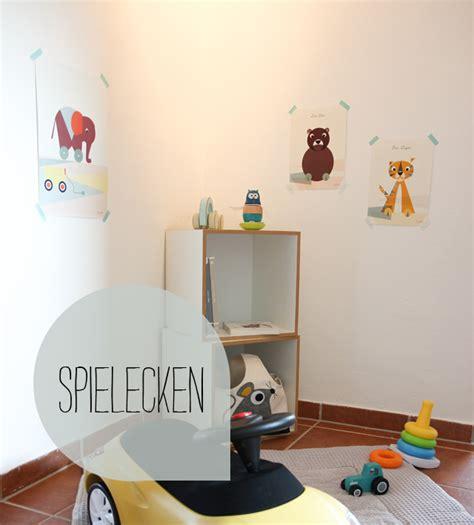 Spielecke Im Wohnzimmer Integrieren by Sanvie Mini Home Sanvie Mini Page 5