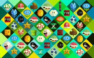 free desktop nintendo wallpapers pixelstalk net