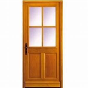 millet portes et fenetres produits portes d39entree With porte d entrée millet