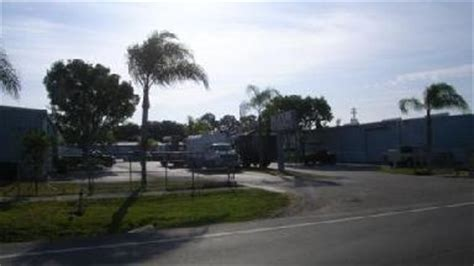 fandos marble granite in fort myers fl 33966 citysearch