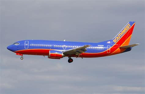 Southwest Airlines Sued Over Child Sexual Harassment | angiEmedia