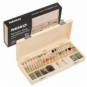 Neiko Cordless Rotary Tool Price Compare, Cordless Neiko