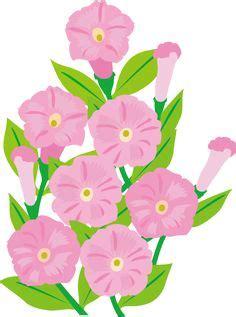 冬の花1 02 スイセンイラスト 陶芸図案ヒント集 冬の花 冬 羊