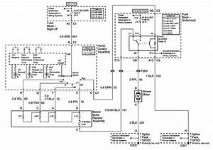 Diagram 2003 Alero Wiring Diagram Picture Schematic Full Version Hd Quality Picture Schematic Diagramlieuv Arborealive It